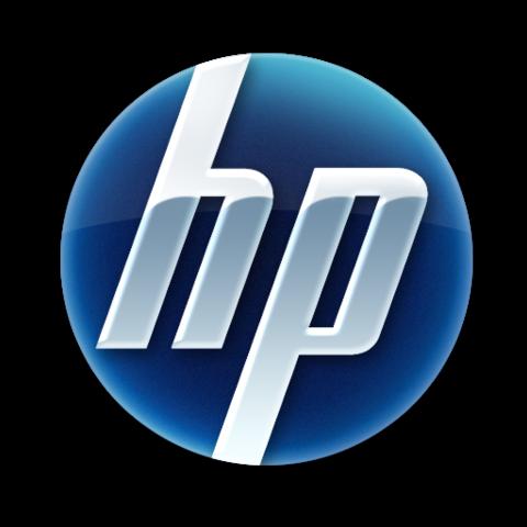 Fundacion de HP