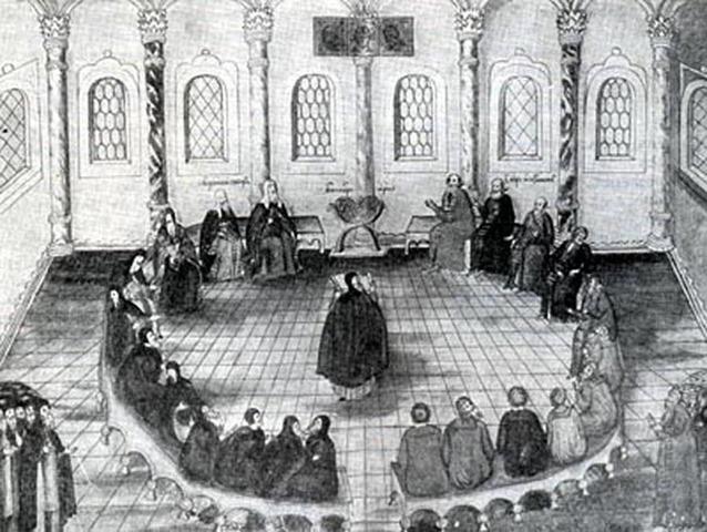 Земский собор (1613)