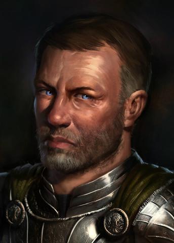 Finnegan Espet becomes King