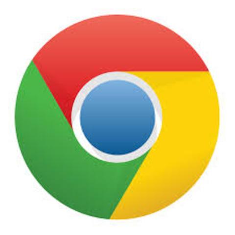 Google lanza Google Chrome