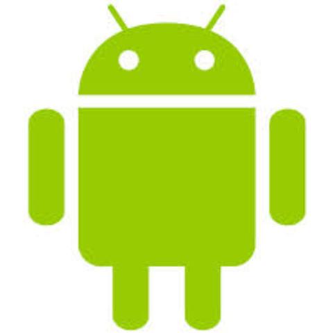 Lanzamiento de Android