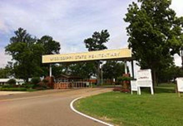 Freedom Riders attacked in Anniston Al.