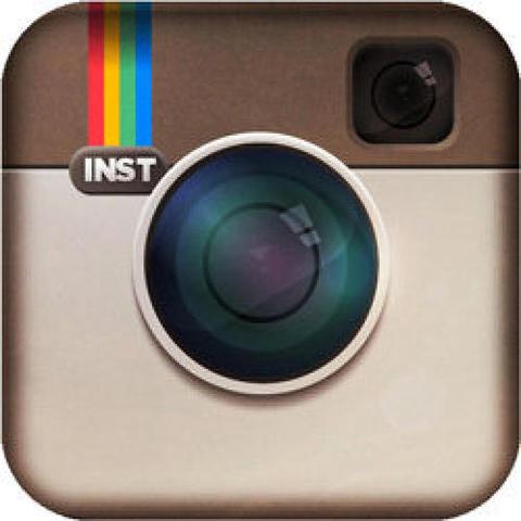 Instagram Launch