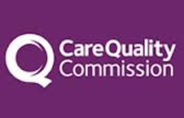 Care Quality Commission launched