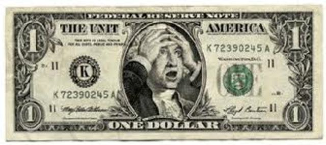 la crisis economica mas severa de la historia