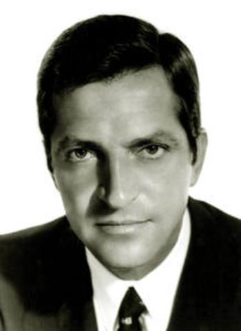 Adolfo Suárez, Jefe de Sección Primera del Gobierno Civil de Ávila
