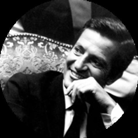 Adolfo Suárez - movimiento y Consejero Nacional