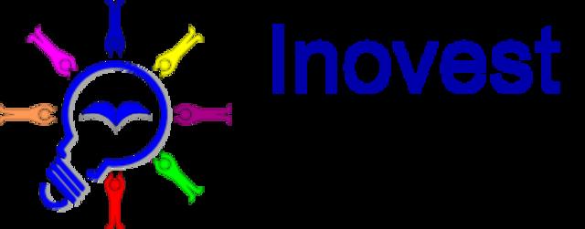 ГУО «Минский городской институт развития образования» принимает гостей в рамках реализации международного проекта INOVEST-530417 – ТEMPUS-1-2012 -1- DE «Восточное партнерство в области педагогических инноваций в инклюзивном образовании»