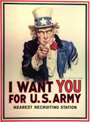 World War I propaganda, censorship, technology