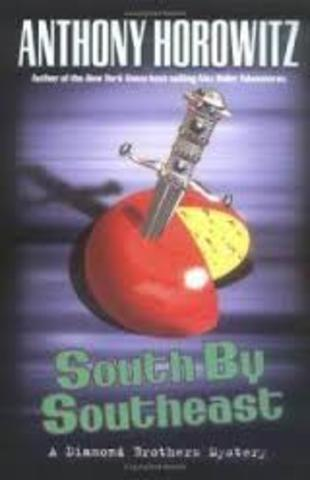 south by south east