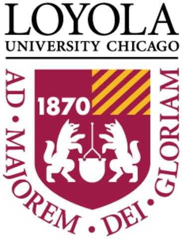 Por iniciativa do reitor da Universidade de Chicago, W. Raineu Harper, é criado um Departamento de Ensino por Correspondência