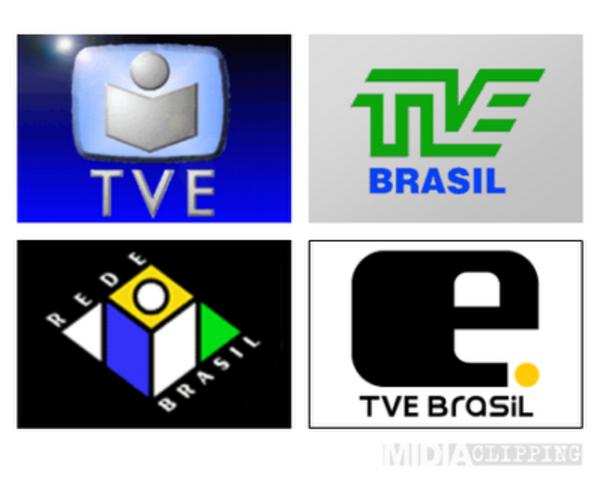 Instalação de oito emissoras de televisão educativa
