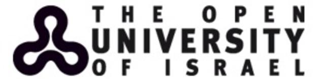 UAI - Universidade Aberta de Israel