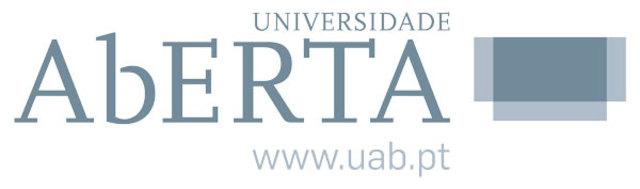 Fundação da Universidade Aberta de Portugal