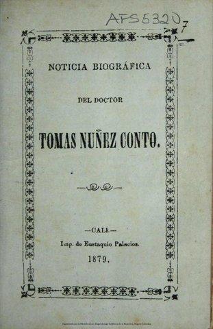 Primeras observaciones biográficas de niños (XVIII-XIX)