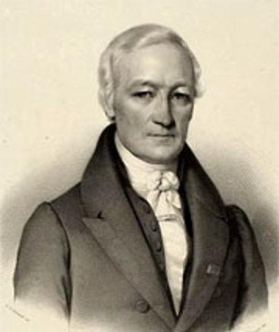Tiedemann (1748-1803)