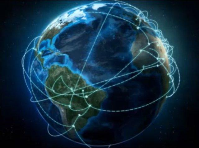 В Интернете более 175 млн сайтов