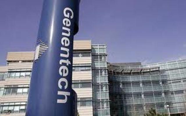 Se funda en EE.UU. Genentech , la primera empresa de ingeniería genética.