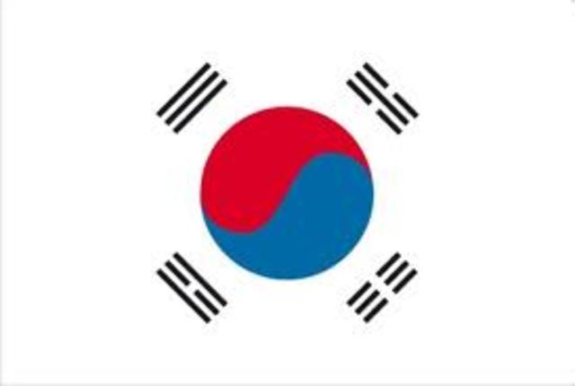 primer secuencia del genoma coreano