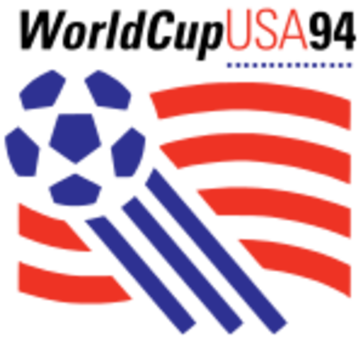 1994 United States