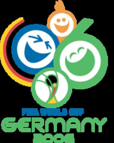 2006 Germany