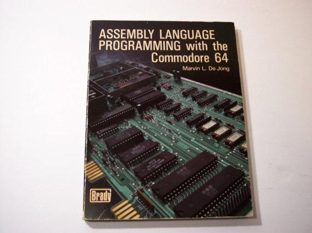 Regional Assembly Language