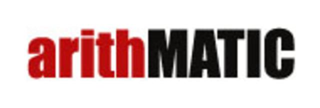 ARITH-MATIC