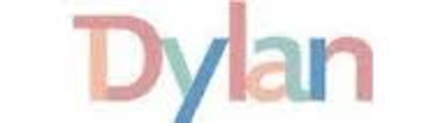 Dylan (lenguaje de programación)
