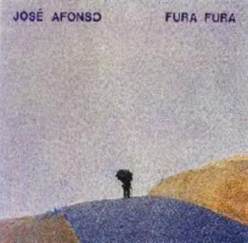 LP: FURA FURA