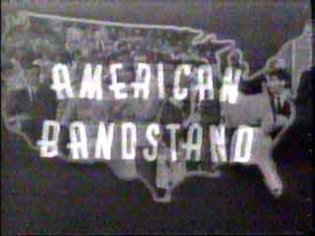 'American Bandstand'