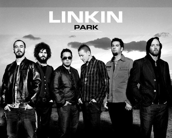 6.3.3 LINKIN PARK