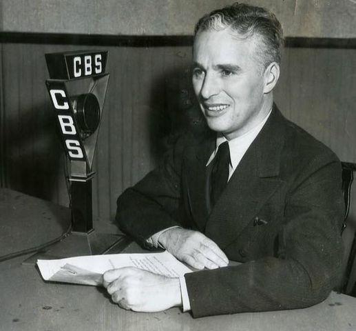 CBS Begins TV Development