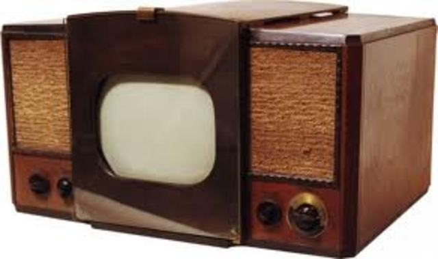 Cable Television Introduced