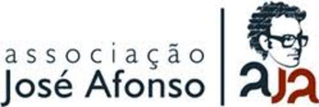 Criação da Associação José Afonso