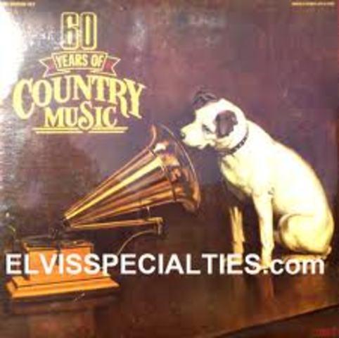 Otros estilos: Folk Rock, Country