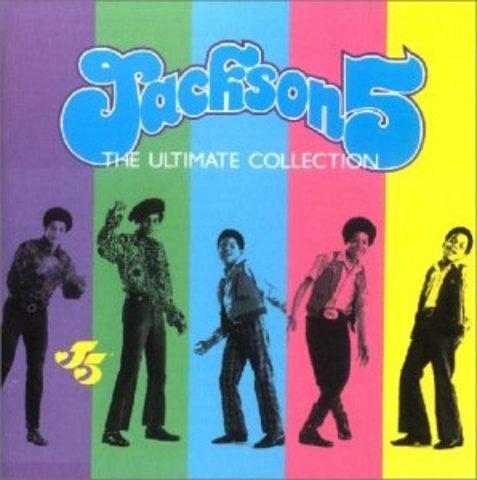 El soul (Jackson Five)