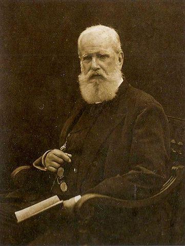 Abdication of Pedro II in Brazil; Brazil proclaimed a republic.
