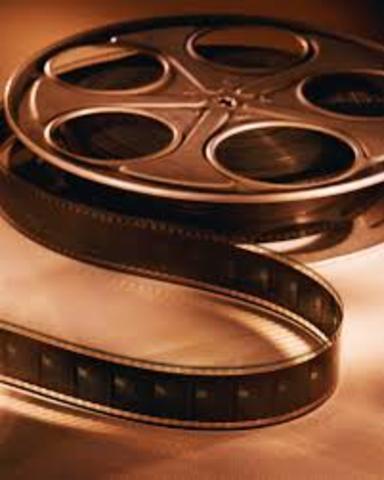 O cinema e as trilhas sonoras