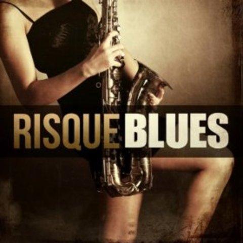Risque Blues or Hokum blues