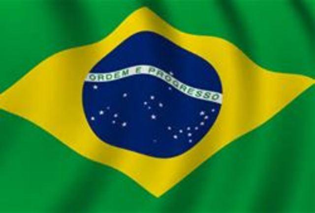 Brazillian Independence