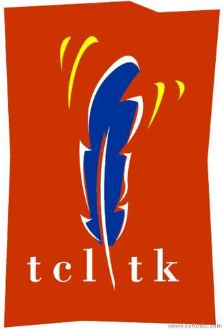 Lenguaje de programación Tcl