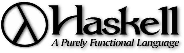 Lenguaje de programacipon Haskell
