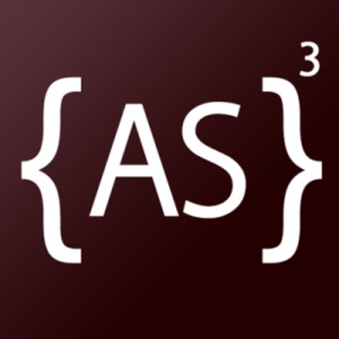 Lenguaje de programación actionscript