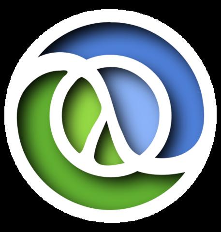 Lenguaje de programación Clojure