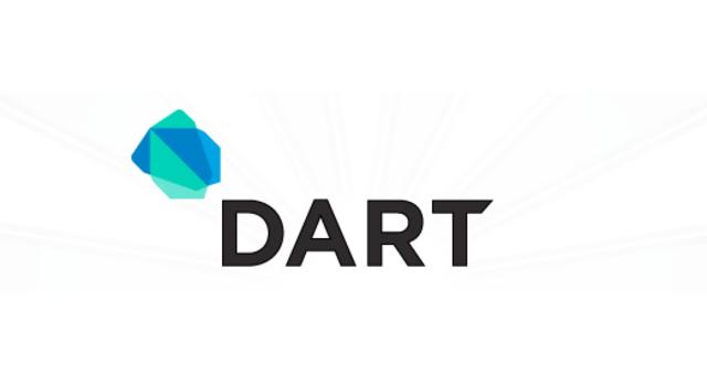Lenguaje de programación Dart