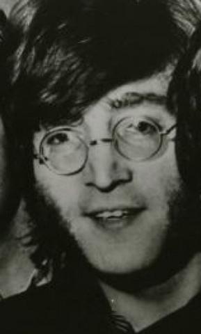 Year That John Lennon's Rock 'N' Roll Album Is Released