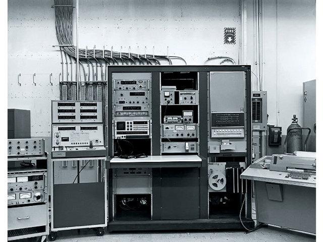 HP-2116
