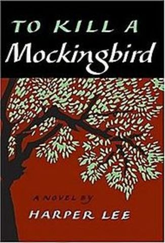 "Publication of ""To Kill a Mockingbird"" by Harper Lee"