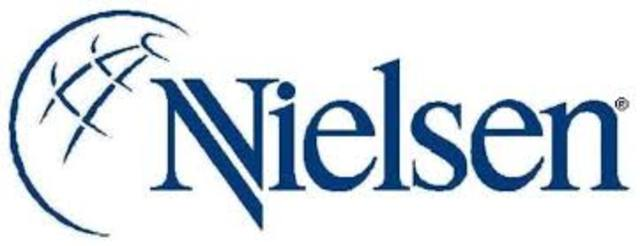 A.C. Nielsen company begins