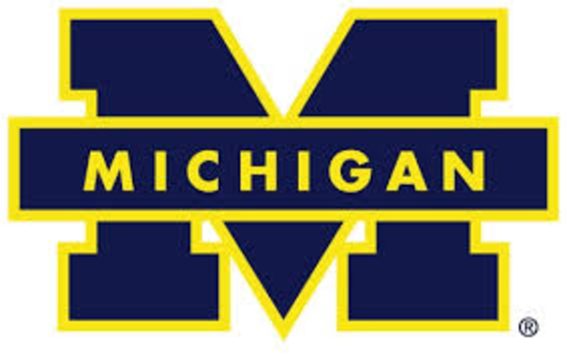 Started at U of M